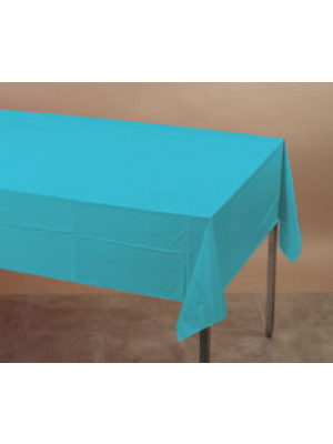 Tablecover Bermuda Blue
