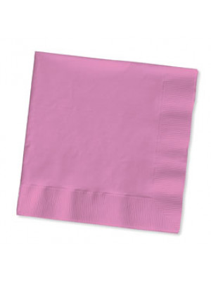Lun Napkin Candy Pink