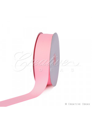 "Grosgrain 2Color 1.5""x10y Pink"