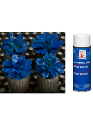 Blue Marlin 12oz Spray