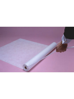 Aisle Runner Poly 100ft
