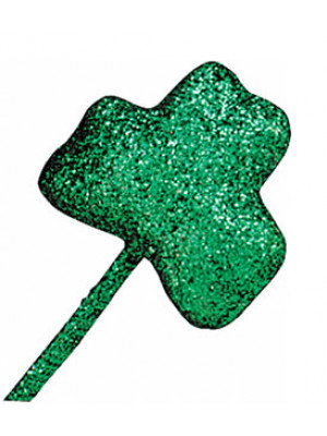 Styro Shamrock 1 3/4in