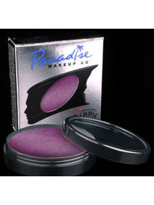 Paradise Makeup AQ Purple 40gm