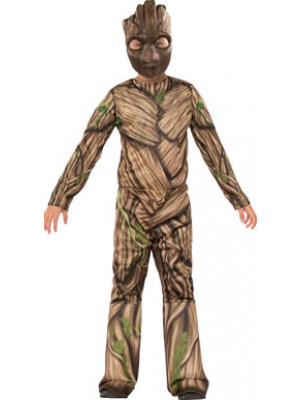Groot Child Small
