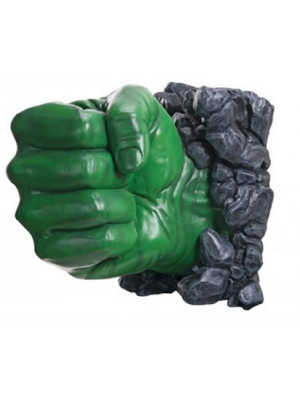 Hulk Fists Wall Breaker Décor