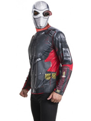 Deadshot Adult Kit