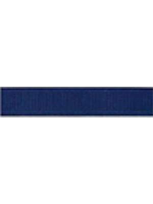"Grosgrain 7/8""x50y Royal"