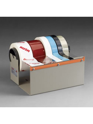 P448 Dispenser Tape 8in