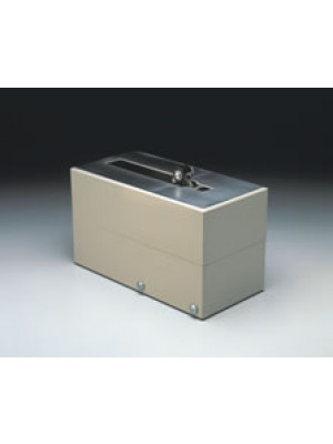 S-63 Manual Box Sealer