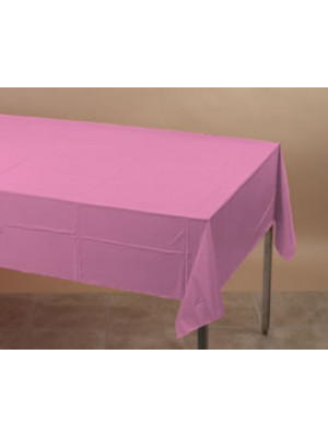 Tablecover Candy Pink