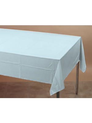 Tablecover Pastel Blue