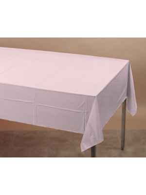 Tablecover Classic Pink