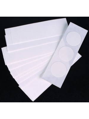 Adhesive Tape Strips & Dots