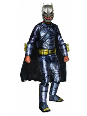 Armored Batman Child Large