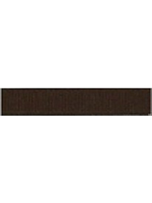 "Grosgrain 3/8""x50y Brown"