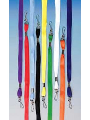 Lanyards Green